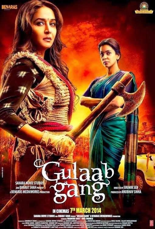 watch hindi movie queens destiny of dance
