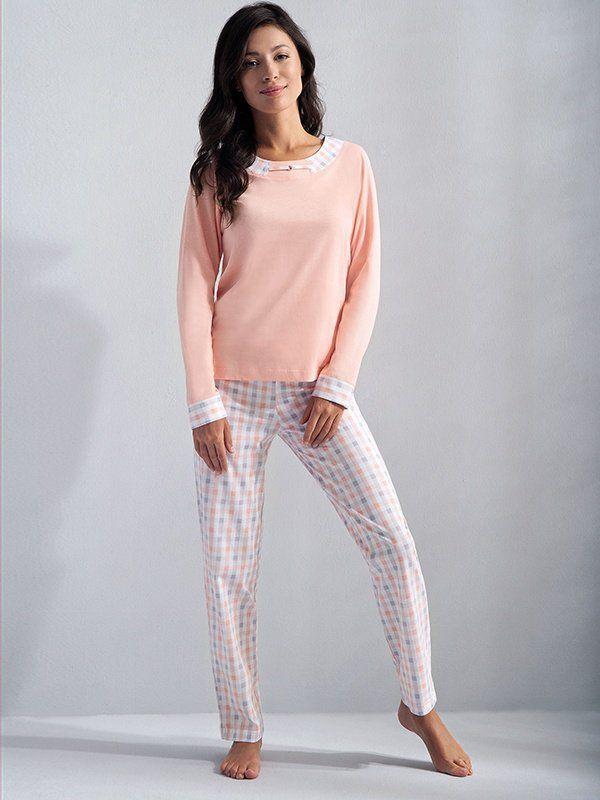 17506c61b3044c Dwuczęściowa piżama damska https://ekskluzywna.pl/bielizna-nocna-damska