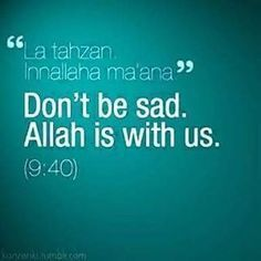 Islamic Art Quotes From Quran Hadith About Forgiveness Parents