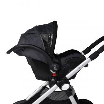 Baby Jogger Stroller Car Seats, Baby Jogger City Mini Double Stroller Chicco Car Seat Adapter
