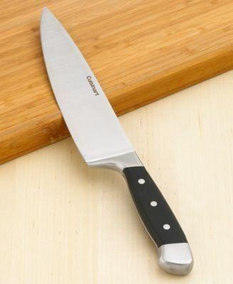 cuisinart 8 chef s knife ca4cck08 by cusinart 28 97 high rh pinterest com