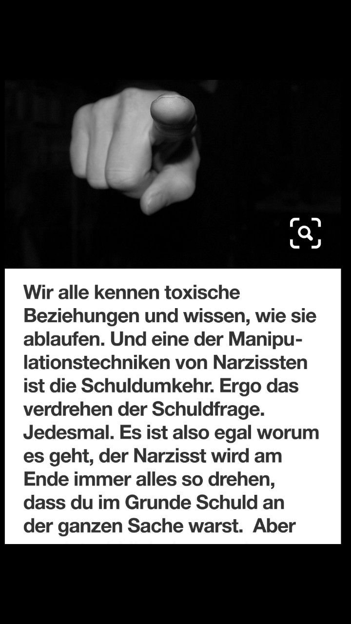 Pinterest De Spruche Motivation Zitate Narzissmus