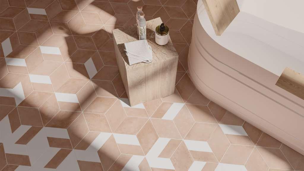 Nouveautes Surface Carrelage Paris Carrelage Deco Salle De Bain