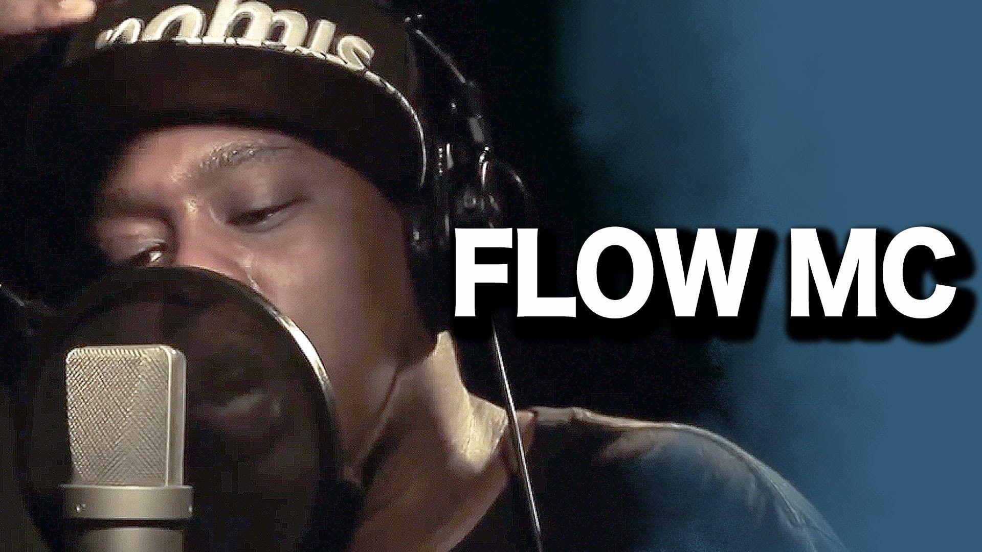 Rapbox Ep 1 Flow Mc Pisa Fofin Hip Hop Eventos Culturais