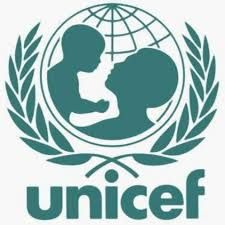 unicef online dating