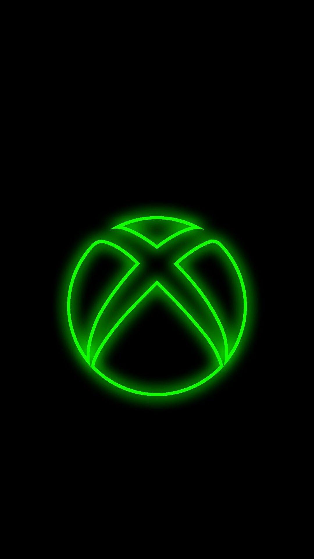 I Love The Neon Lights On My Favorite Logo Mejores Fondos De Pantalla De Videojuegos Fondo De Pantalla De Tecnologia Fonfo De Pantalla