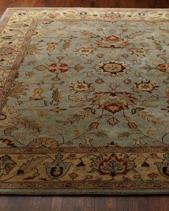 Faria Rug 9 X 12 Rugs Hand Tufted Rugs Flat Weave Rug