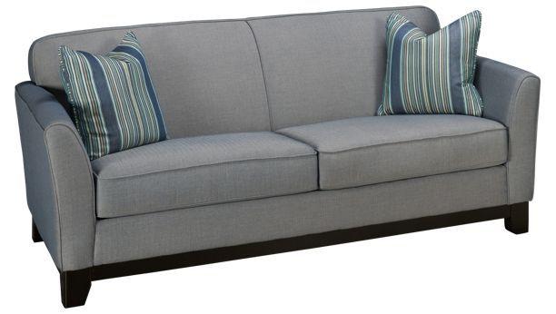 productimage living rool sofa living room furniture rh pinterest com