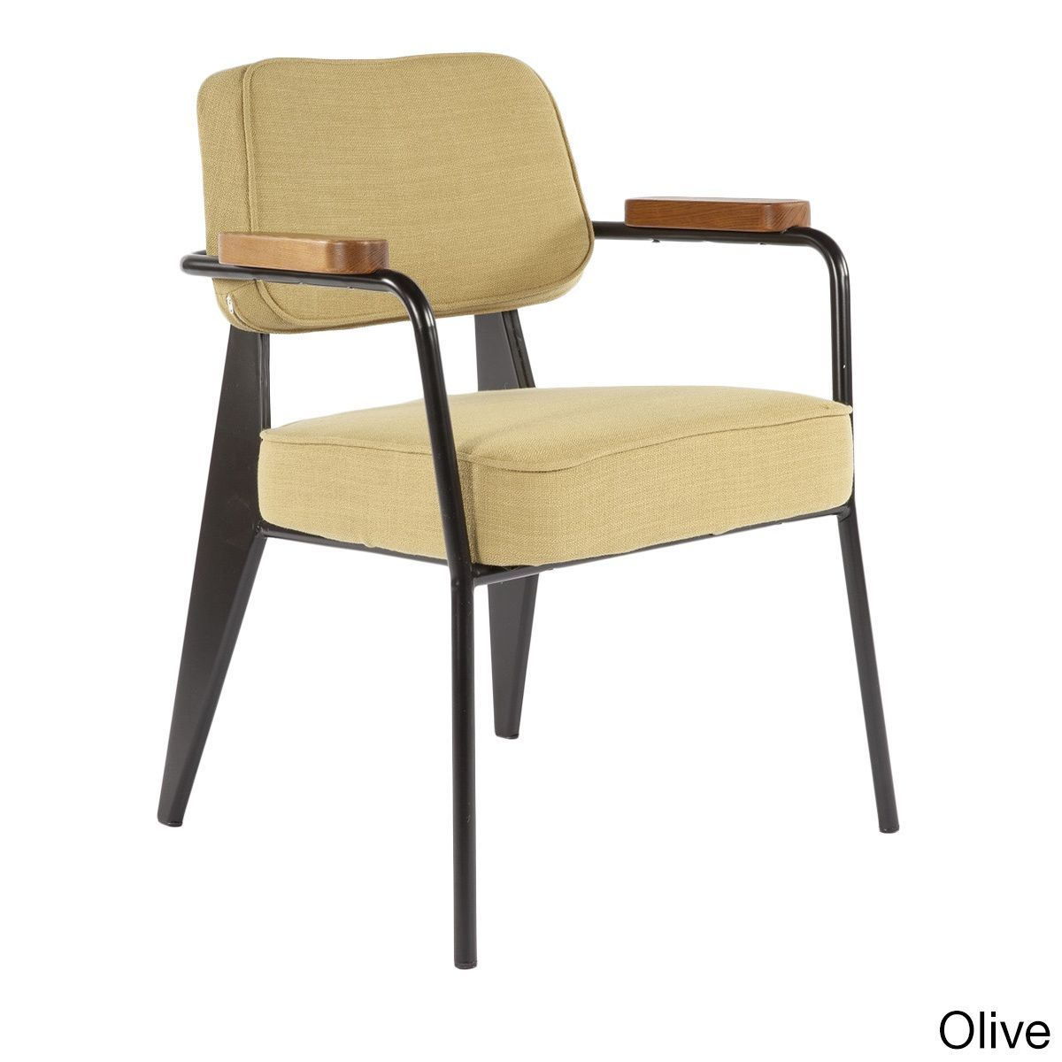the myson arm chair from hans andersen home has a thickly padded rh pinterest com