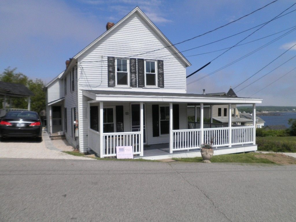 york beach vacation rental vrbo 418399 4 br southern coast house rh pinterest com