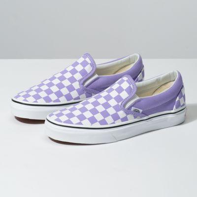 Slide-On | Shop At Vans | Girls shoes