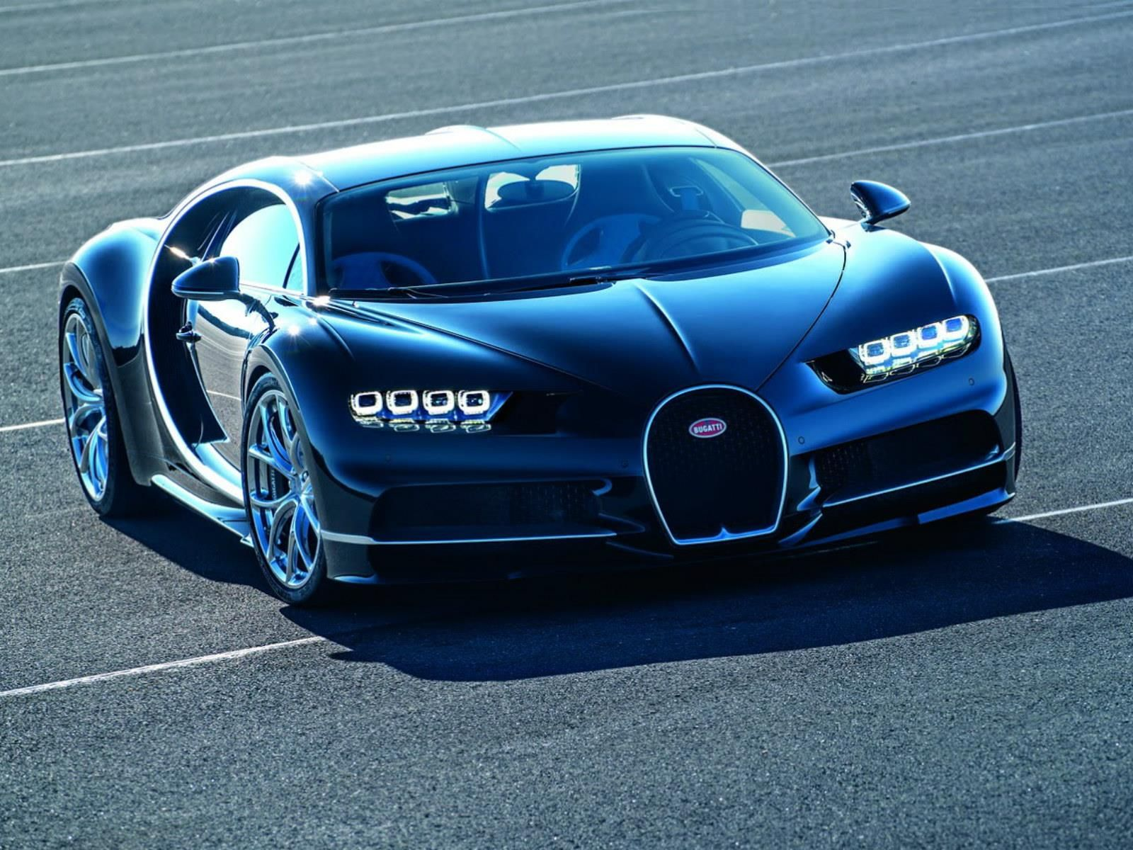 0a857a1dd097231a11cc87b6dde4300e Exciting Bugatti Veyron Cost for Oil Change Cars Trend