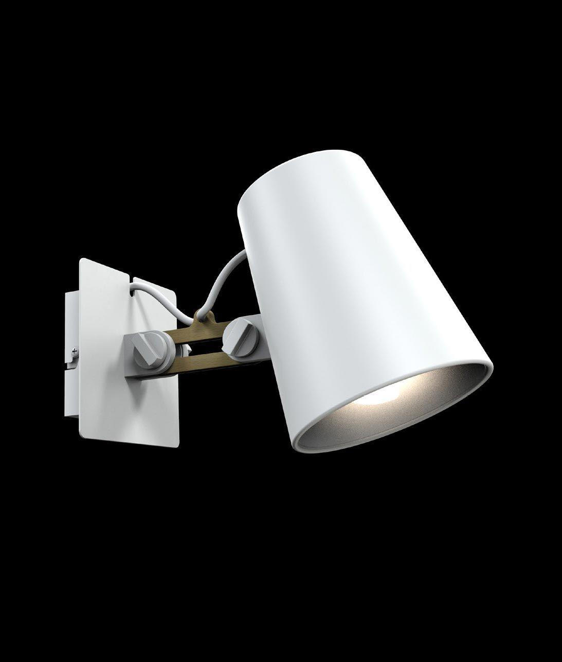 La De Lámpara Aplique Casa Pared LookerColecciones X0wkOP8n