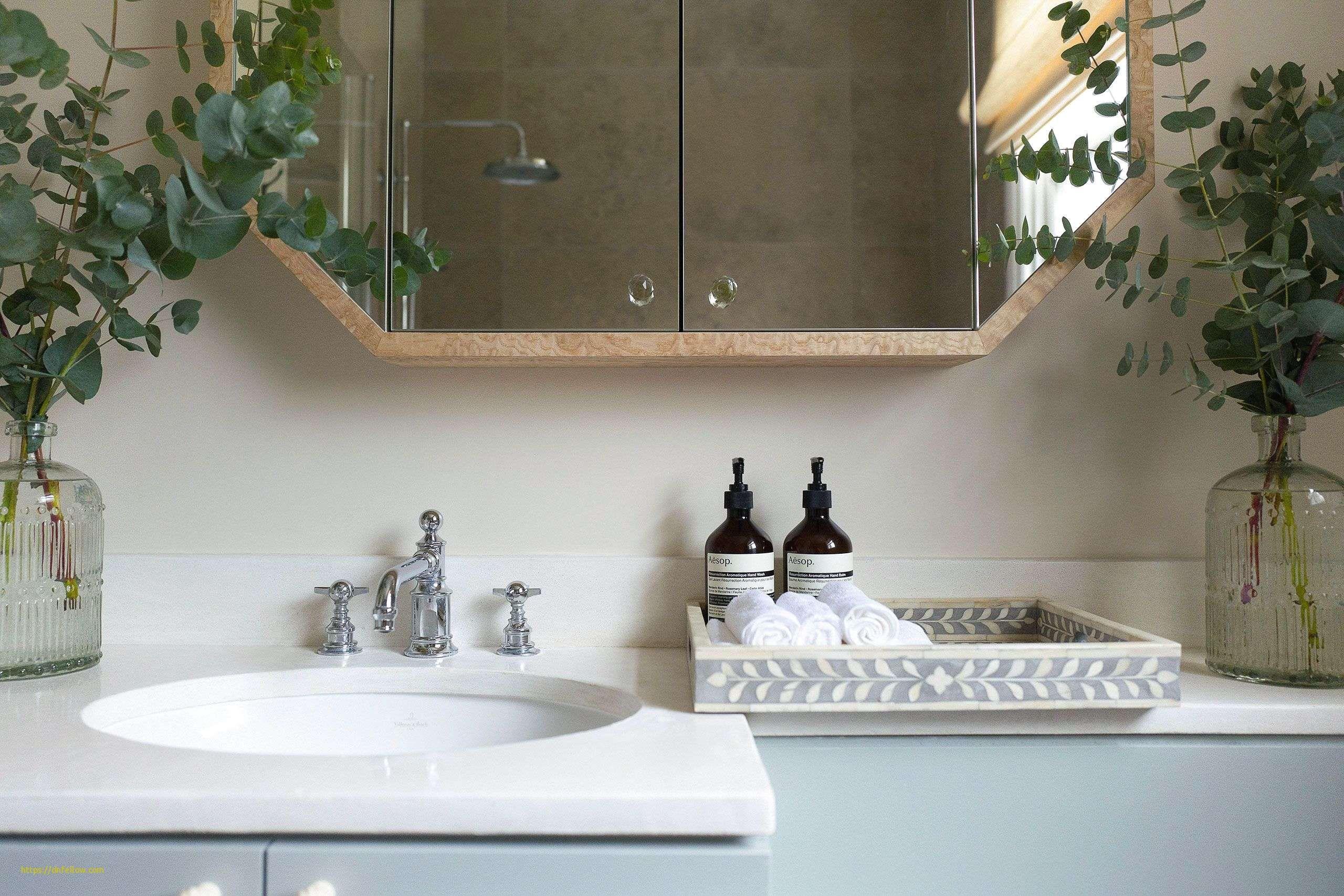 Bathroom Design Jobs London Best Of