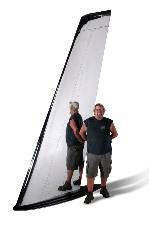 wing sculpture by motoart csc inspirations airplane and spaceship rh pinterest com