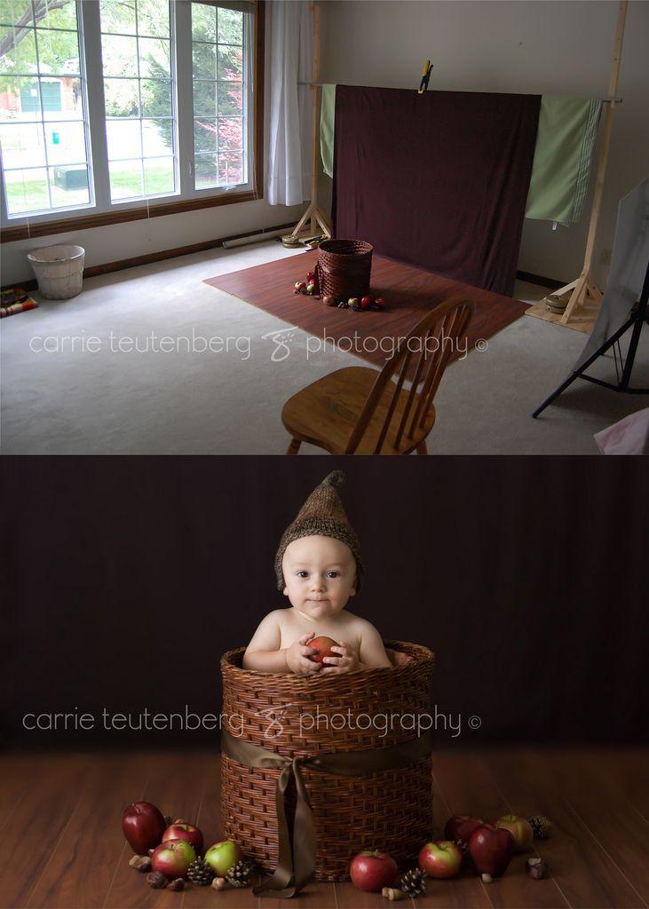 flickr diy photography backdrops pinterest fotostudio fotografie ideen und fotoshooting. Black Bedroom Furniture Sets. Home Design Ideas