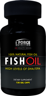iForce Nutrition Fish Oil - 120 Gel Caps Peppermint - http://trolleytrends.com/health-fitness/iforce-nutrition-fish-oil-120-gel-caps-peppermint