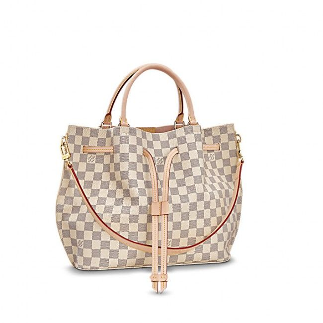 Explore Bucket Bags My Style And More High Quality Best Replica Louis Vuitton