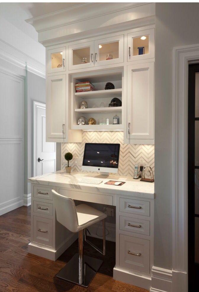 built in kitchens are kool kitchen work station kitchen desks rh pinterest com