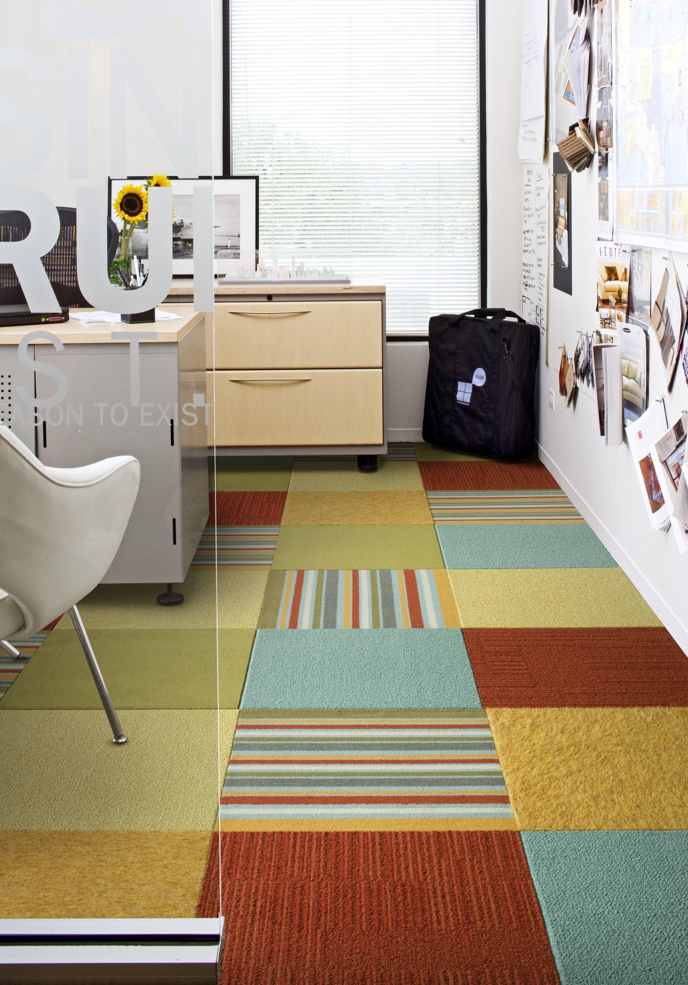 52 Elegant Carpet Pattern Design Ideas For 2019 Carpet