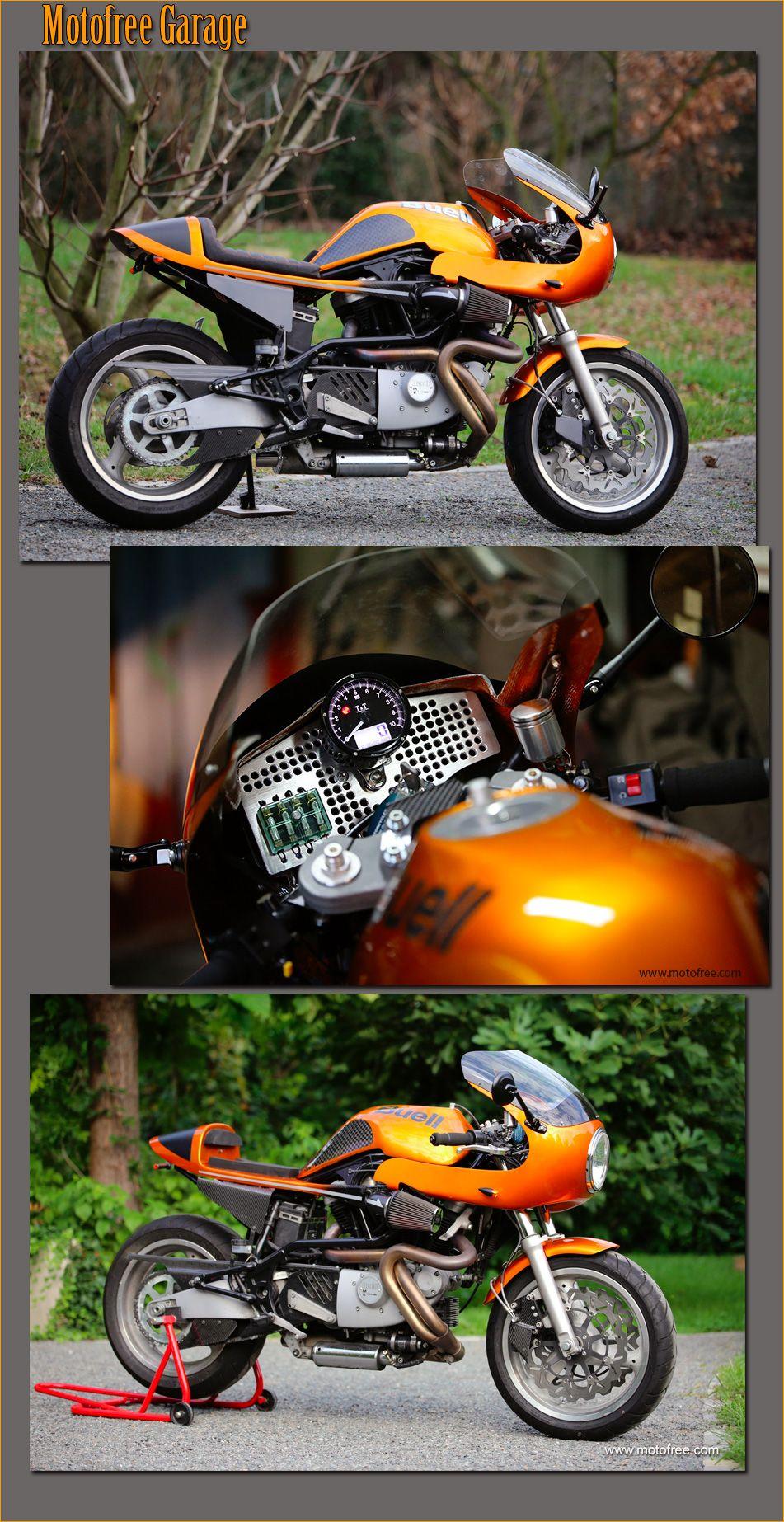 Motofree http://www.motofree/motofreegarage.htm | r&d | pinterest | wheels