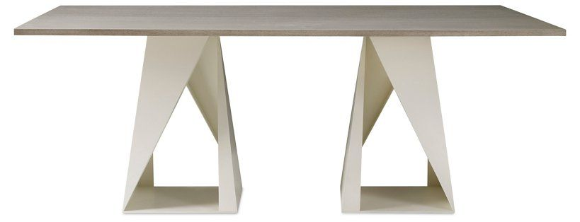 fold dining table whitewash 4 795 00 kitchen table and chairs rh pinterest com