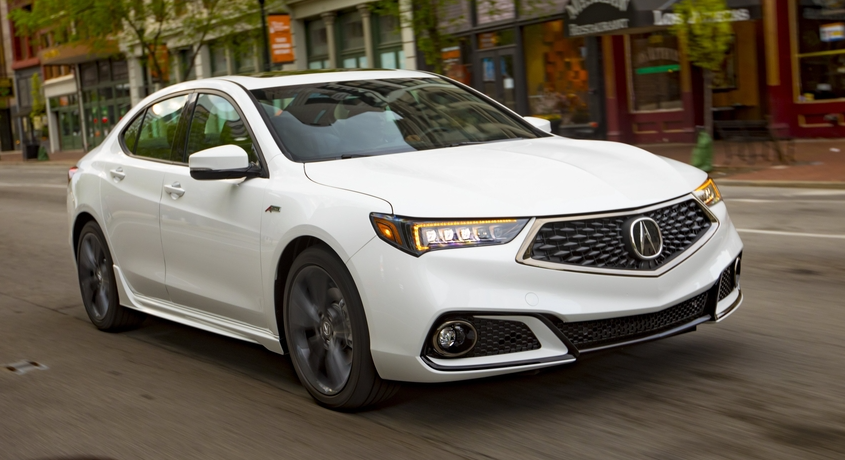 2019 Acura Tlx 2019 Acura Tlx 2019 Acura Tlx 2 4l Tech Pkg 2019 Acura Tlx 3 5l 2019 Acura Tlx 3 5l Advance Pkg 2019 Acura Tlx 3 Fuel Economy Car Wallpapers Ford Torino