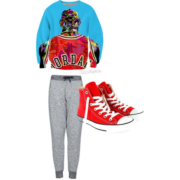 A fashion look from December 2014 featuring Topshop and Converse sneakers. Browse and shop related looks.