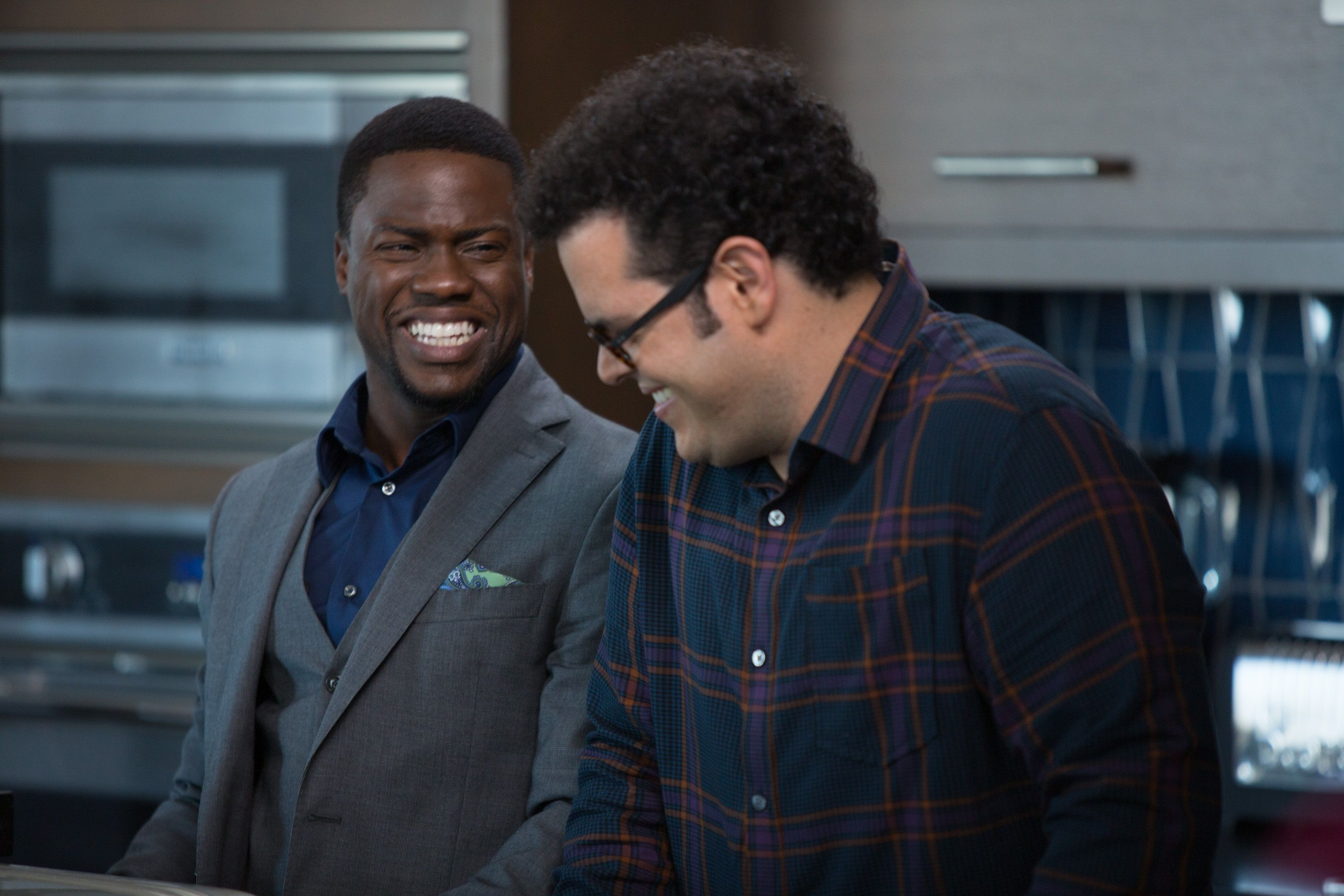 The Wedding Ringer Kevin Hart Josh Gad In Theaters Now Buy Tickets At Fandango Com The Wedding Ringer Wedding Ringer Kevin Hart