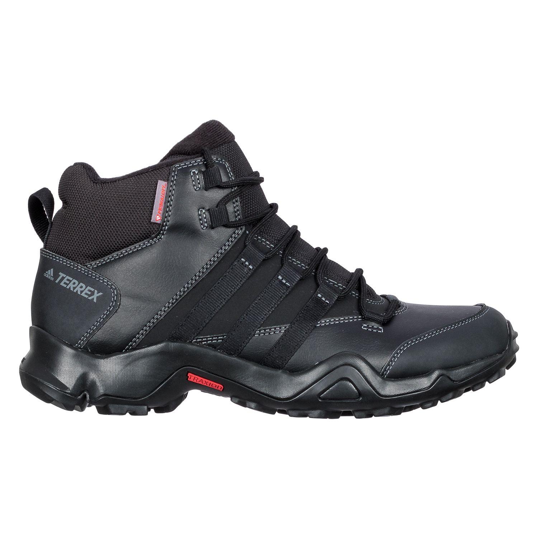 CIPELE TERREX AX2R BETA MID CW M S80740 Boots, Hiking