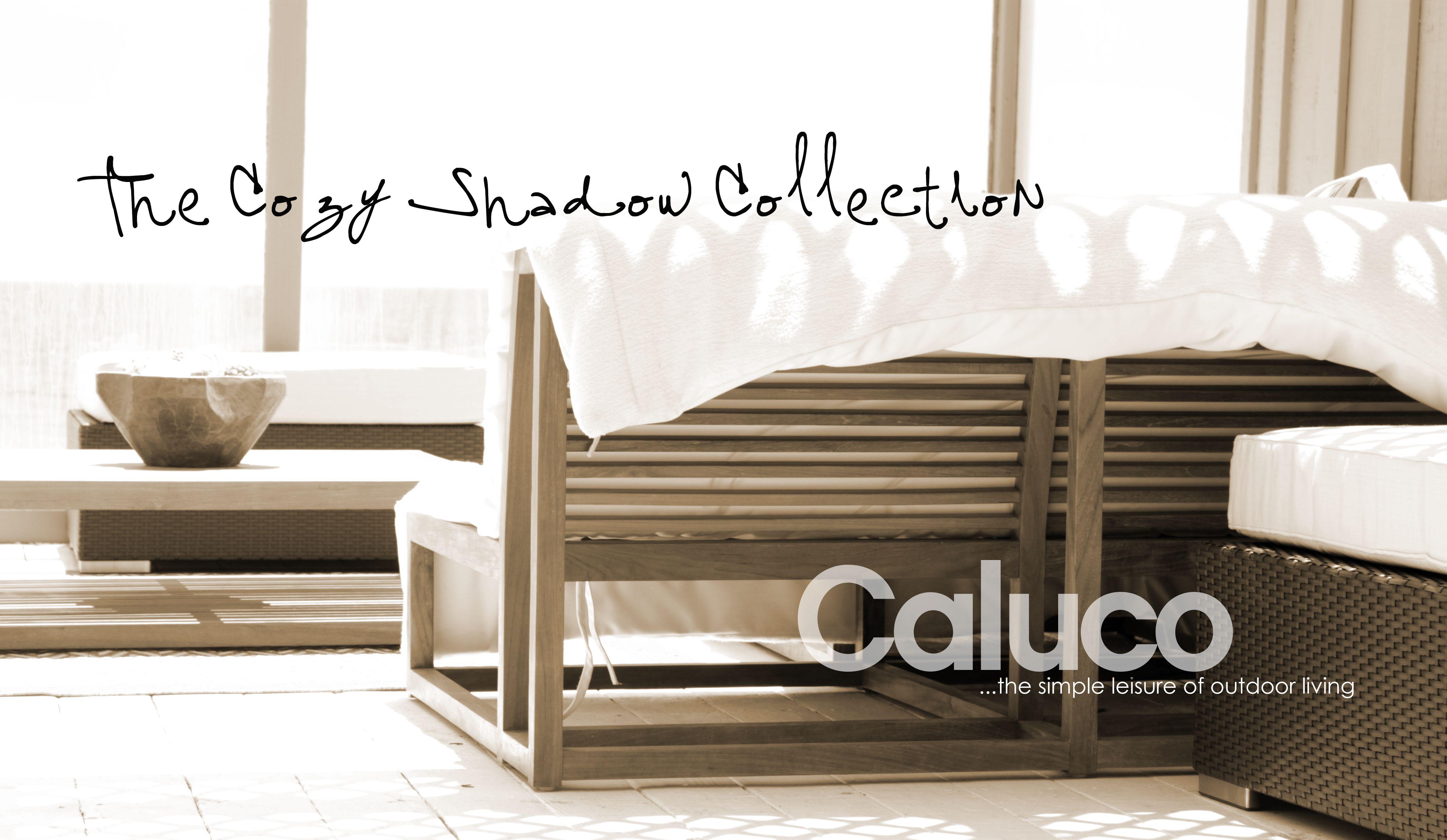 Cozy Shadow Caluco Patio Furniture Furniture Bunk