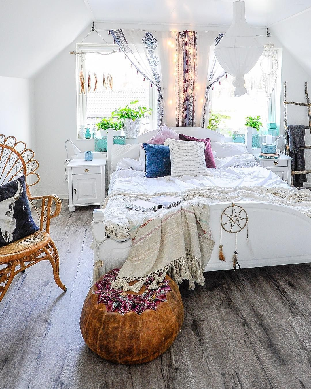 pin by decorations for home on bedroom decoration design in 2019 rh pinterest com