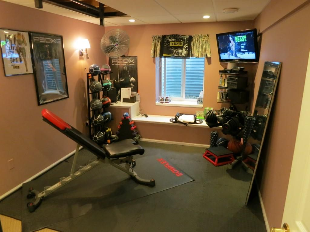 Home Gyms Home Gym Equipment Amazoncom
