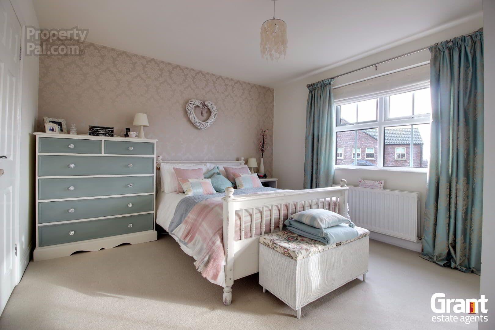 5 princetoon aveune portavogie bedroom bedrooms pinterest rh pinterest co uk