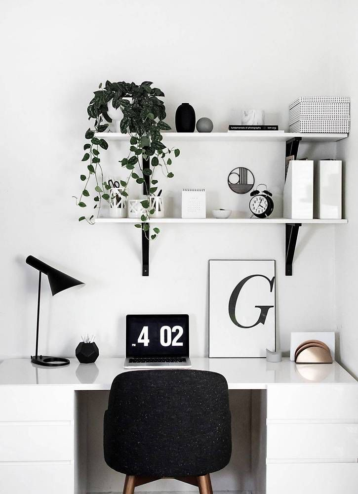 liveelaughlovve home home office design room bedroom rh pinterest com