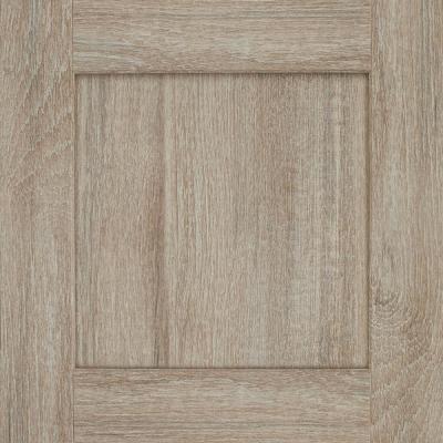 Best American Woodmark 14 1 2X14 9 16 In Cabinet Door Sample 400 x 300