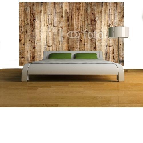Walls · old wood texture mamurale com 901146265