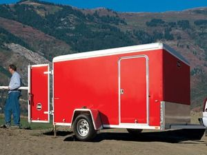 You Are Not Authorized To View This Page Cargo Trailers Cargo Trailers For Sale Trailers For Sale