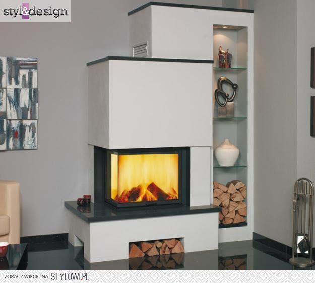pin by vilija on naujas namas in 2019 stove log burner home rh pinterest com