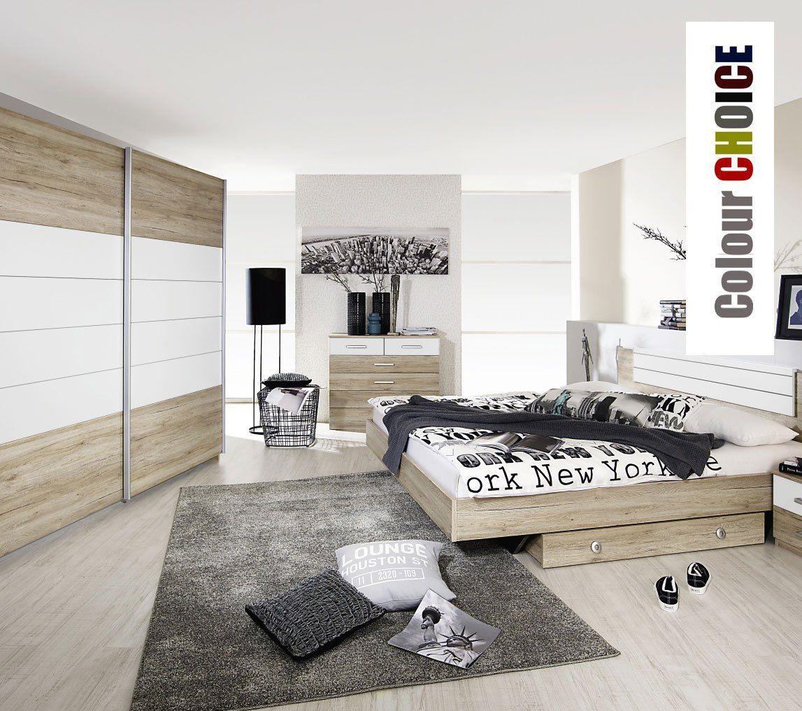 white bedroom furniture ideas wooden full size of sharps wickes rh co pinterest com