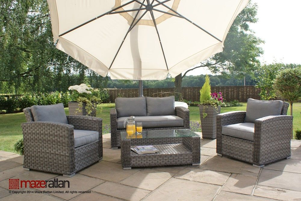 UKu0027s Leading Independent Distributor Of Maze Rattan Garden Furniture,  Specialist In UK Upholstery And Beds.