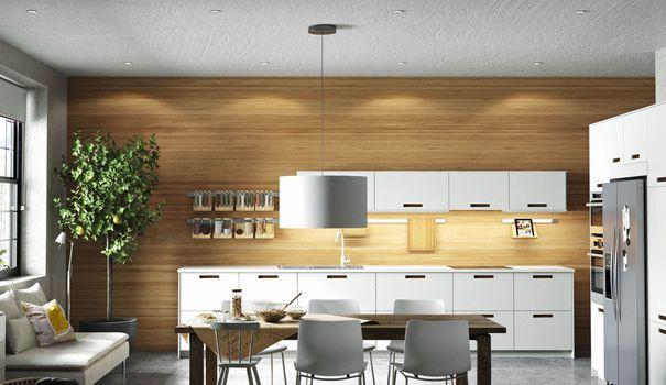 Cuisine Ikea Metod Abstrakt Modeles Prix Catalogue Bonnes Idees Cuisine Ikea Modele Cuisine Ikea Et Cuisine Ikea Grise