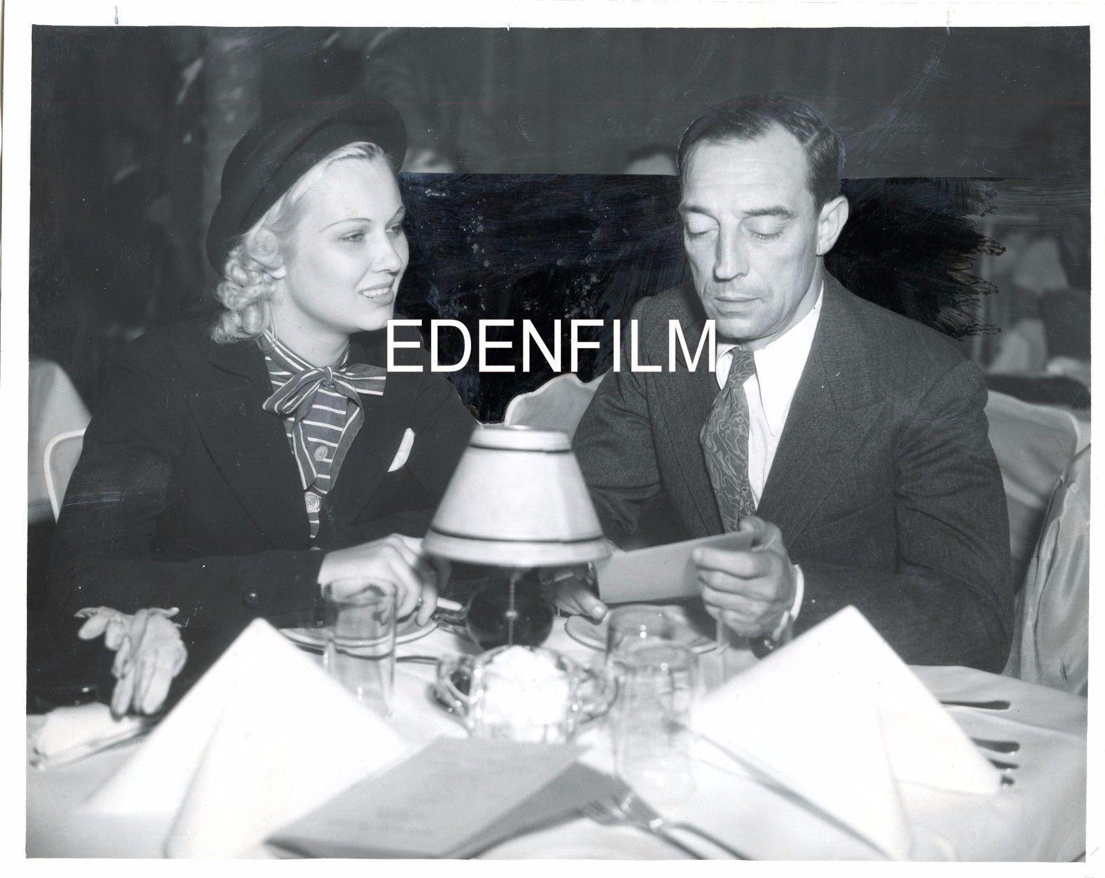 Pin On Buster Keaton Educational Shorts