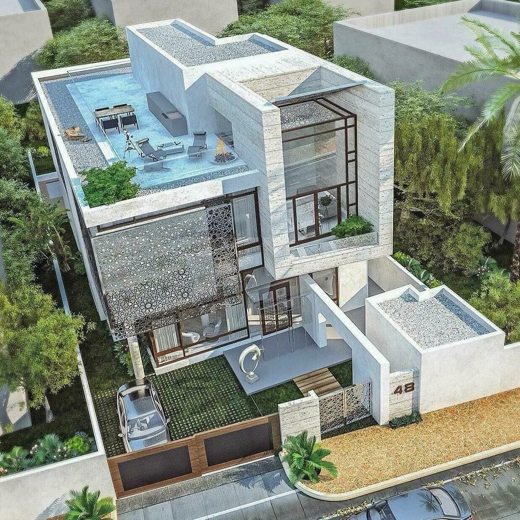 rate this house project from 1 to 10 house interior rh co pinterest com