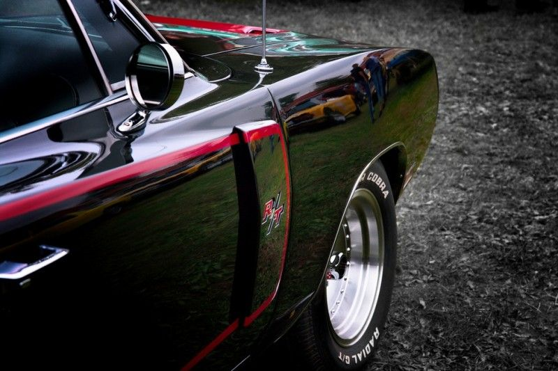 voitures-americaines-muscle-car-2379847-800x533