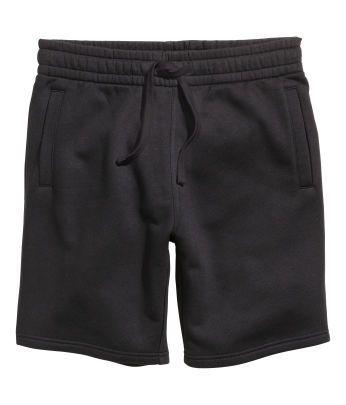 Men Shorts Ropa De Moda Hombre Ropa De Hombre Pantalones De Hombre