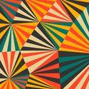 Colour High Art Print by Jazzberry Blue | Society6