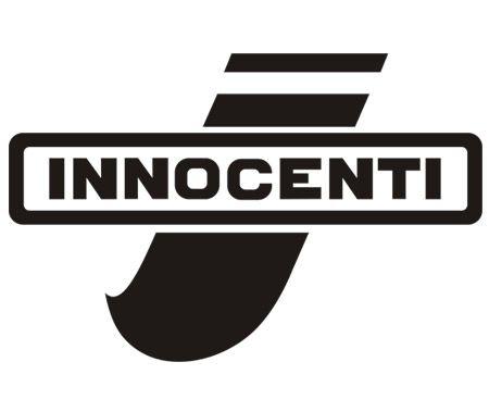 Logo Innocenti Download Vector dan Gambar  0e87837ff5