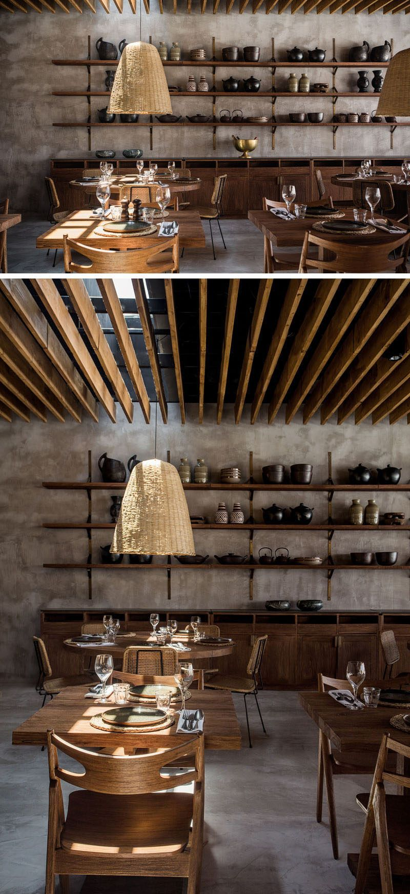 casa cook hotel on the island of kos in greece the design of the rh pinterest com