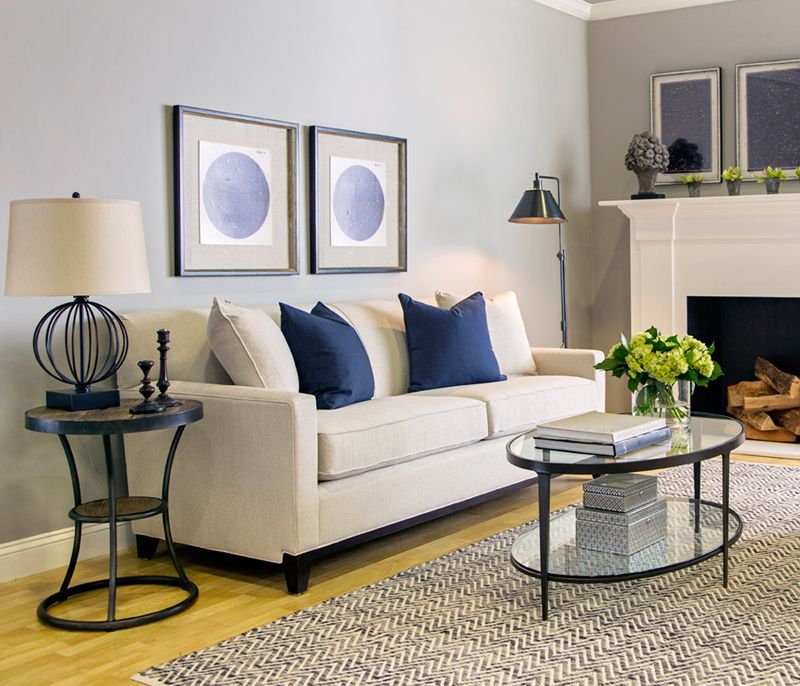 bailey sofa at boston interiors made in the usa wood sfc rh pinterest com mx
